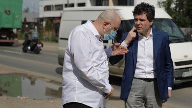 Photo of Asta e tare! Plângere penală la DNA pe numele lui Nicușor Dan! Aurelian Bădulescu continuă atacurile la adresa primarului