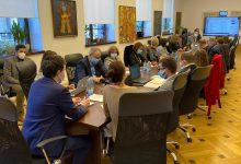 Photo of Nicușor Dan, noi discuții pe tema bugetului PMB: Să redresăm situaţia financiară a Primăriei