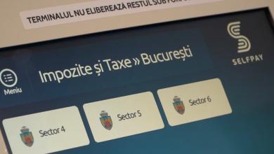 Photo of Se modifică impozitele şi taxele locale din municipiul Bucureşti. PMB a pus proiectul în dezbatere