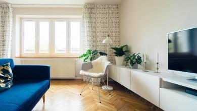 Photo of Stilul scandinav – caracteristici și sfaturi de design (P)