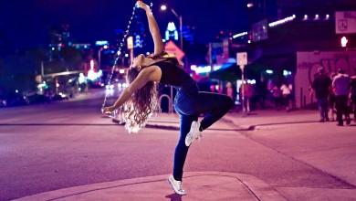 Photo of Pe ce melodii au dansat în 2020 tinerii care folosesc Tik Tok? Iată un top vesel și precis