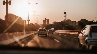 Photo of Care sunt aspectele legislative pe care trebuie să le știi cand mergi cu mașina la verificare ITP? (P)