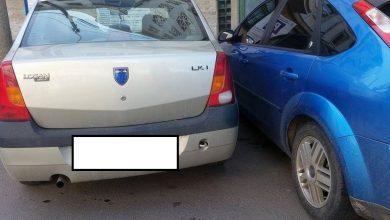 """Photo of """"Ai parcat ca un…!"""". Topul șoferilor pentru care """"a parca"""" înseamnă să lase mașina unde dă Dumnezeu"""