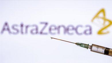 Photo of Aproape 60.000 de persoane cu vârsta de peste 55 de ani s-au programat la vaccinare cu AstraZeneca