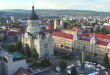 Photo of Orașele din România în care se trăiește cel mai sănătos
