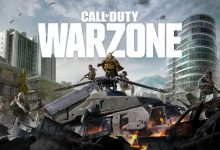 Photo of Care sunt motivele pentru care playeri din intreaga lume sunt atrasi de Call of Duty Warzone