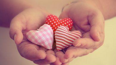 Photo of Cele mai frumoase mesaje de Valentine's Day. Ce să îi transmiți iubitei sau iubitului