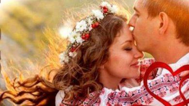 Photo of Tradiții și obiceiuri de Dragobete în România. Ce este INTERZIS să faci azi