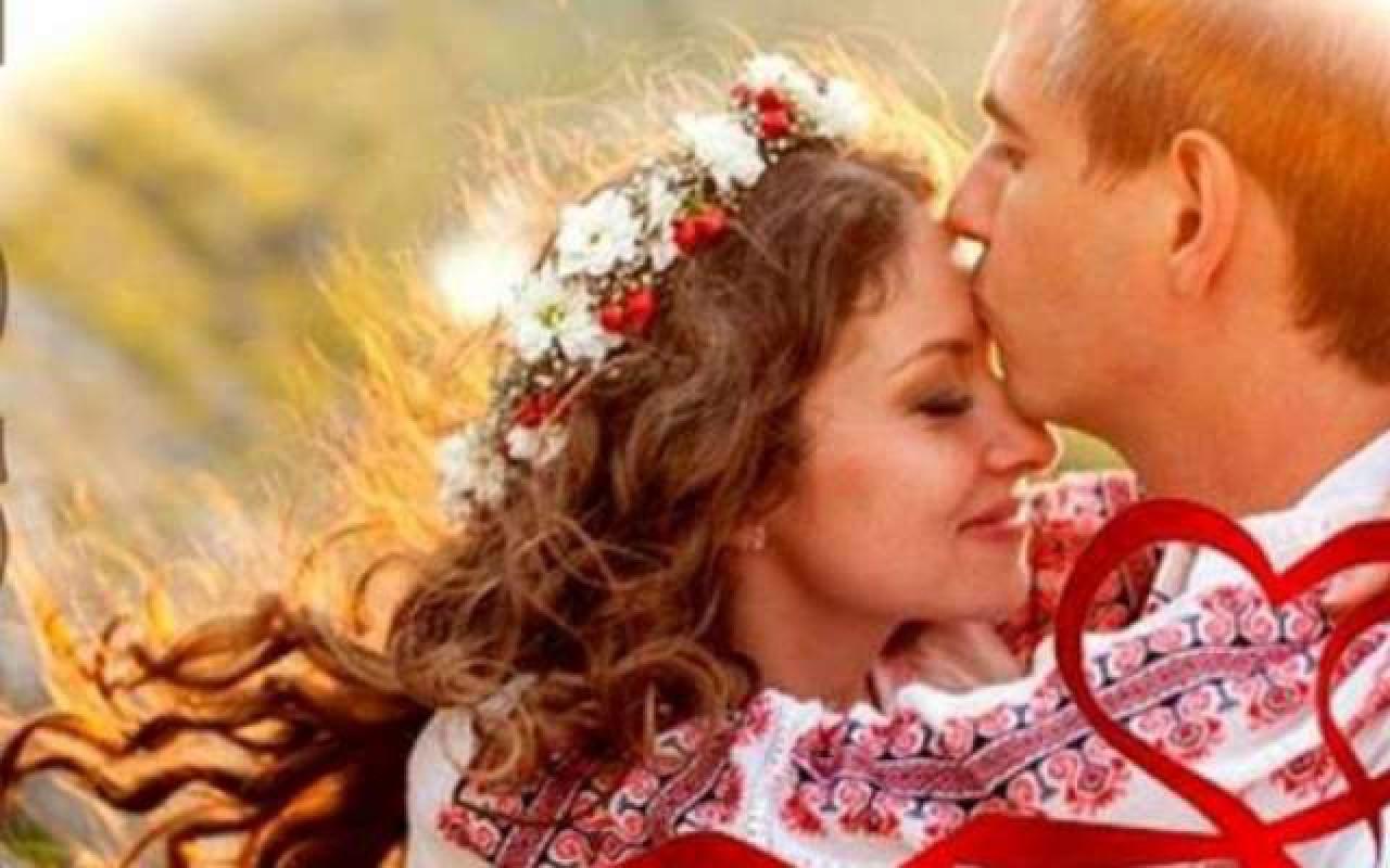 Tradiții și obiceiuri de Dragobete în România