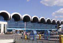 Photo of După ce a rezolvat situația de la metrou, Drulă anunță schimbări importante la aeroportul Otopeni: Scăpăm de acel sistem oribil cu fisă