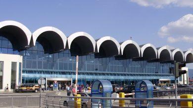 Photo of Pistă modernizată după mai bine de 20 de ani pe aeroportul Otopeni! Se întâmplă pentru prima oară după 1997