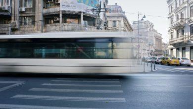 Photo of Rămânem doar cu metroul în București? Transportul public operat de STB riscă să fie sistat în martie