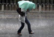 Photo of Vremea în București în weekend. Avertismentul meteorologilor