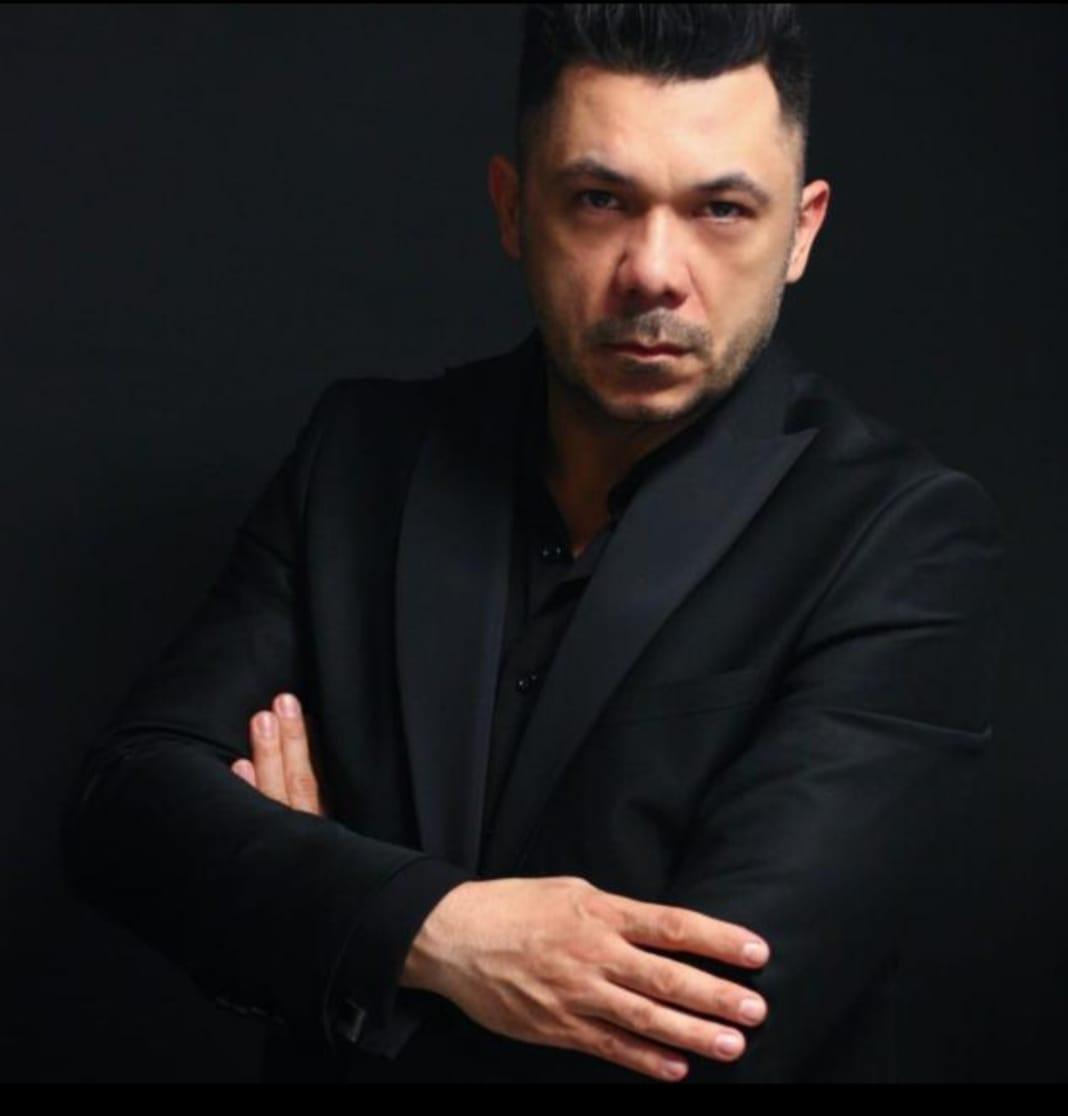 avocatul razvan niculescu