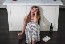 Photo of 7 prostii care se spun despre vin combătute de 7 deșteptăciuni. De ce femeile din București nu beau vinuri dulci