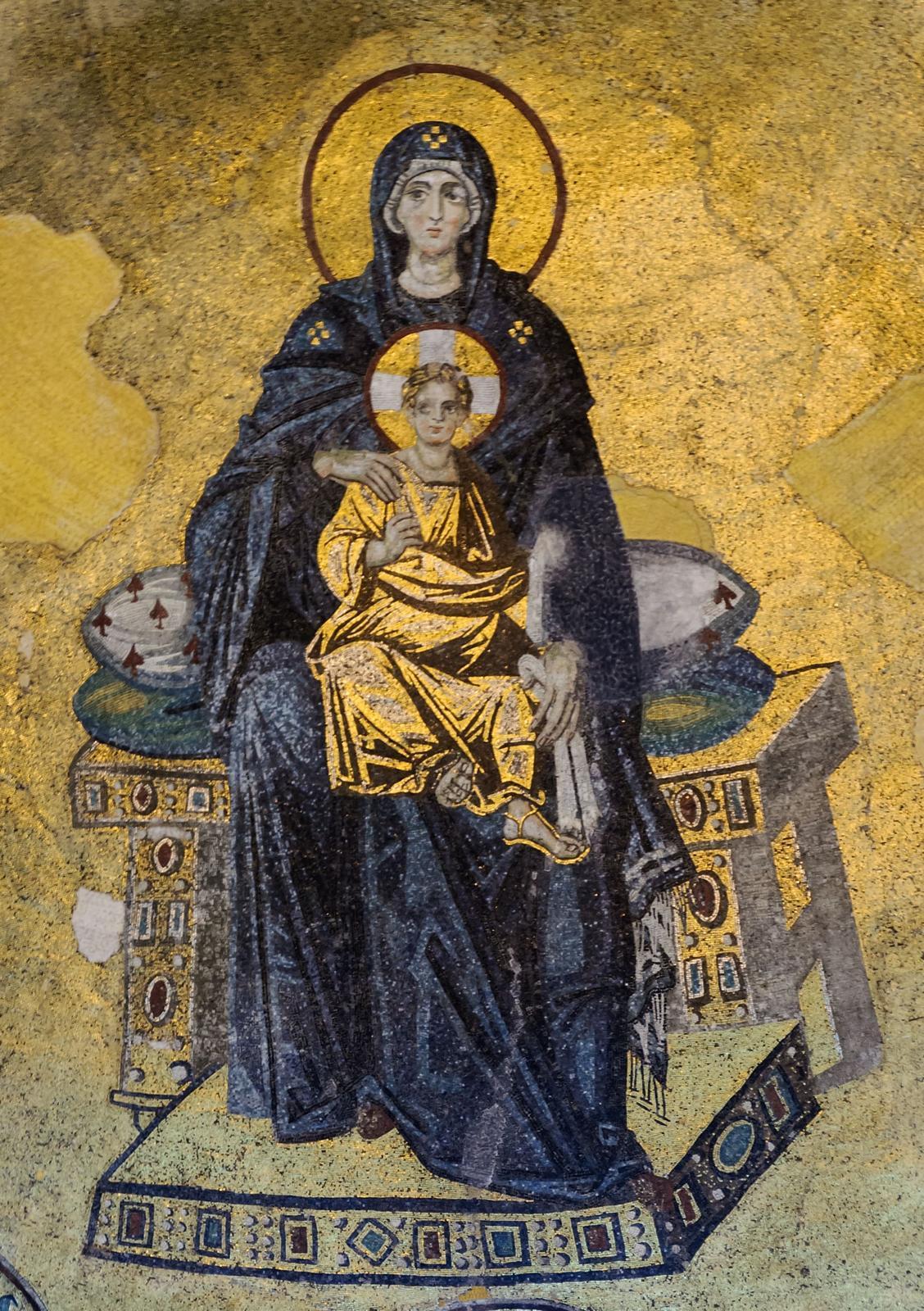 catedrala mintuirii neamului