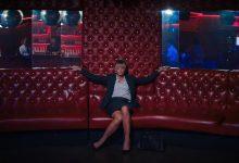 """Photo of Fata-Terminator care le răzbună pe toate femeile violate la băutură. """"Promising young woman"""", film candidat la Premiile Oscar 2021"""