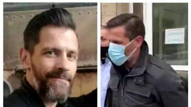 Photo of Cine este de fapt violatorul în serie prins în București! Toți l-am văzut pe Alexander Zudor la televizor