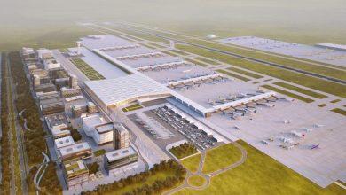 Photo of S-a semnat acordul. Noul aeroport din sudul Bucureștiului va fi operațional în 2024