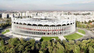 Photo of Se joacă Atletico Madrid – Chelsea la București? De ce ar prefera spaniolii Arena Națională din Capitală