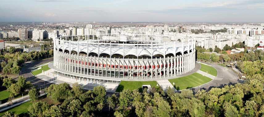 Atletico Madrid – Chelsea la București