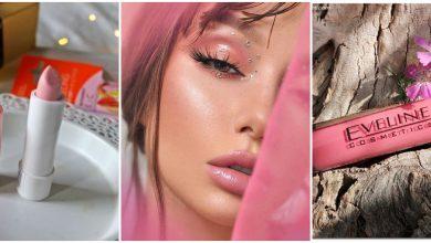 Photo of Răsfață-te cu produsele Eveline Cosmetics