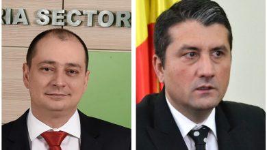 """Photo of Daniel Băluță îi ia locul lui Decebal Făgădău, fostul primar al Constanței. """"Începem ziua cu o veste foarte bună"""""""