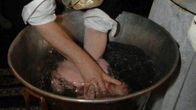 Photo of Raportul legiștilor în cazul bebelușului mort după botez. Reacția BOR