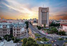 Photo of Acestea sunt cele mai bune zone de locuit ȋn București. Ce a avut în vedere studiul