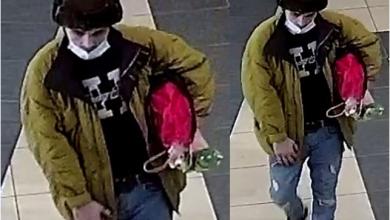 Photo of Poliţia Capitalei ne cere ajutorul. Acest bărbat a amenințatcu arma un tânăr și i-a furat 1.600 de lei şi 800 de euro