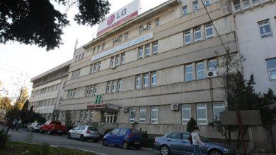 Photo of Un adolescent din București a primit 50.000 de euro despăgubiri după ce s-a ales cu o infecție nosocomială într-un spital din Capitală