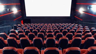 Photo of Cinematografe deschise în București, la început de februarie 2021. Ce filme poți vedea