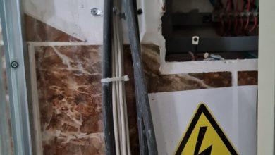 Photo of Ciprian Ciucu, avertisment grav pe Facebook: Pericol de incendiu. Lucrări de mântuială în 5 școli