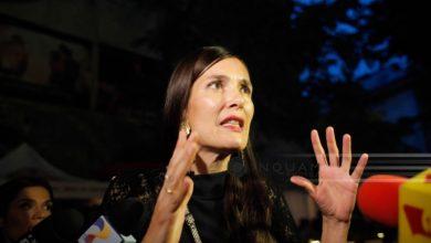 """Photo of Clotilde Armand se ia la trântă cu PNL și PSD: """"E dragoste mare între consilierii PNL şi Romprest"""""""