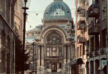 Photo of Pandemia a umplut tribunalele, numărul concediaților din București s-a triplat. Ce trebuie să faci atunci când ești forțat să demisionezi