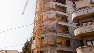 Photo of Proiect de hotărâre privind transparența autorizațiilor de construire din București. Cine urmează să-l depună