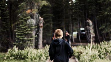 Photo of Puștiul neînfricat. Ionuț, copilul de 12 ani care a fugărit hoții de telefoane până i-a prins