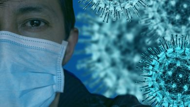 Photo of Bilanț COVID-19, București, 13 aprilie | Coeficientul de infectare din Capitală a scăzut la 6,05