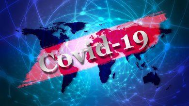 Photo of Valul patru al pandemiei de Covid. Anunțul unui oficial din România