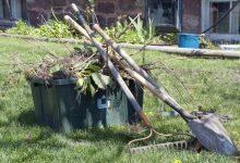 Photo of Începe curățenia de primăvară în Sectorul 2. Provocarea lansată de edil