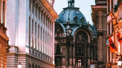 Photo of Vine sau nu vine, dați-mi un răspuns! De ce tot românul știe când, cât și cum va fi cutremur în București
