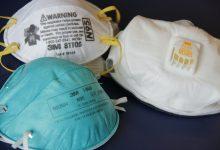 Photo of Modalități prin care îți poți convinge angajații să folosească echipament de protecție