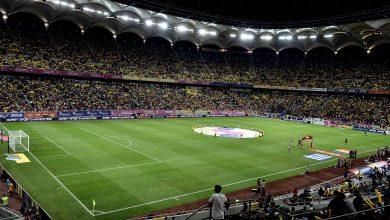 Photo of FCSB se mută de pe Arena Națională! Vrea să joace pe un stadion unde nu s-a mai jucat fotbal din 1927
