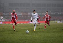 Photo of Dinamo – FCSB 0-1. Victorie roș-albastră după șase ani pe terenul eternei rivale