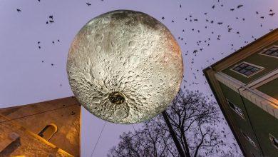 Photo of Pregătiți de festival? Lights On vine la București. În ce lună se organizează