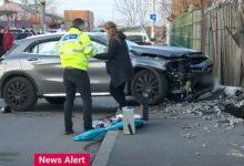 Photo of Ultima oră! Șoferița care a lovit mortal două copile în București a fost reținută! Expertiza INML a confirmat totul