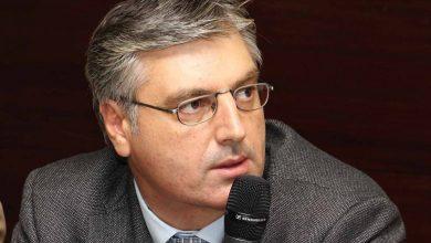 Photo of Directorul Metrorex și-a dat demisia după toate contrele cu Ministrul Transporturilor. Cine a fost numit director general interimar