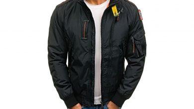 Photo of Vreme ploioasă? 5 cele mai bune jachete pentru bărbați