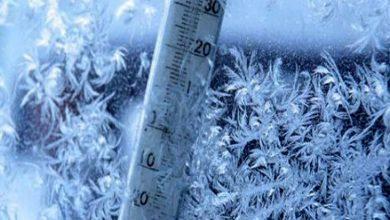Photo of O veste proastă nu vine niciodată singură. Vine frigul polar? Vine. Vine și-n case? Ministrul Energiei e pesimist