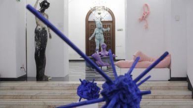 Photo of Ghidaje pentru iubitorii de artă din București în acest weekend